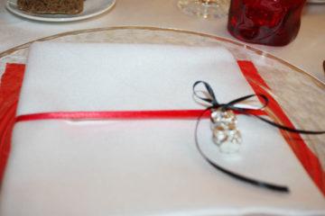 4-laurea-ristorante-braga
