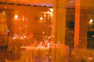 BragaRistorante-compleanno-IMG_7252