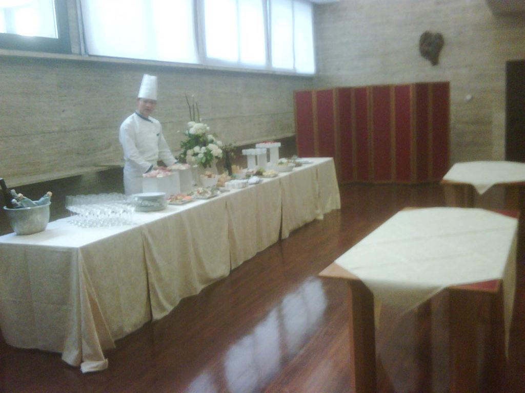 Braga Eventi Aziendali