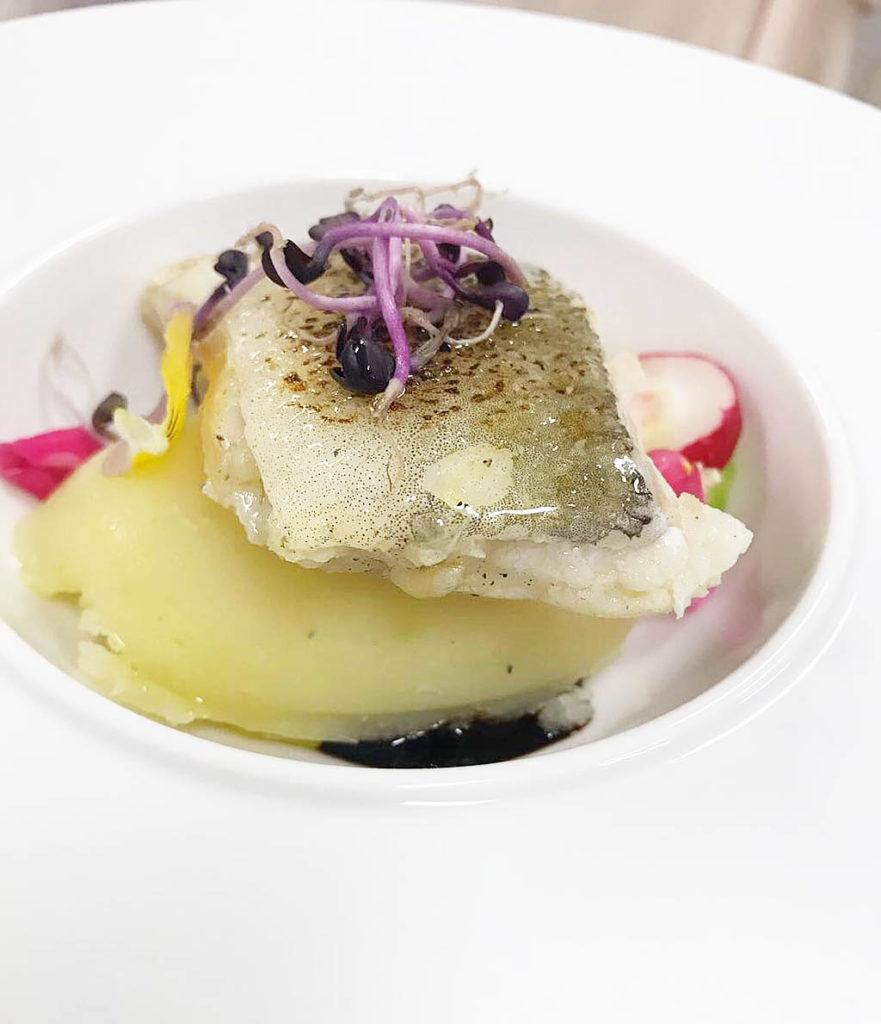 Braga Cucina Piatti