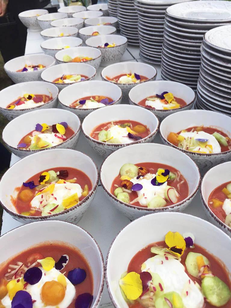 Cucina piatti ristorante braga for Piatti ristorante