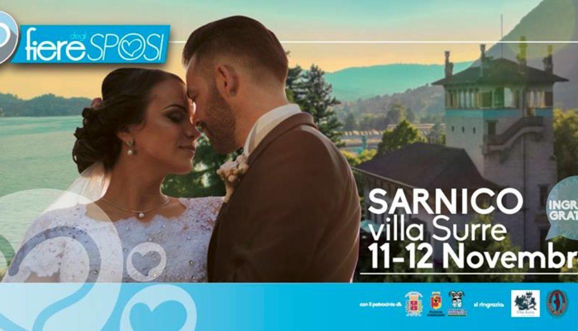 fiera-sposi-sarnico2017