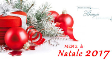 menu-natale2017