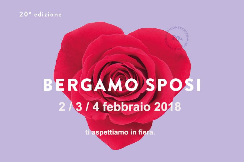 bergamo-sposi-febbraio