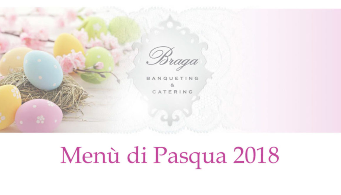 pasqua-menu