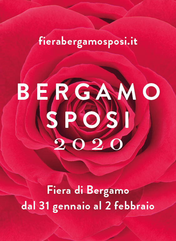 banner-bgs-2020